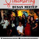 Bilder von Busan Couchsurfing Meetup