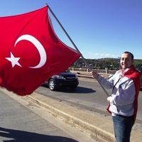 Osman Sivrikaya's Photo
