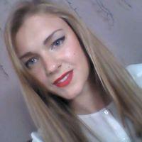 Korobova Viktoria's Photo