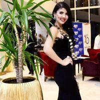 Hasibe Bağ's Photo