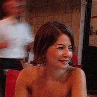 Aysun Uçar's Photo