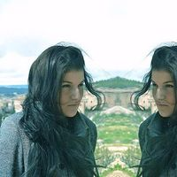Lena Madzia Zalewska's Photo