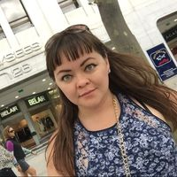 Gulnaz Nurislamova's Photo