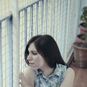 Florencia Petronacci's Photo