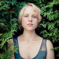 Elizaveta Gunyazhenko's Photo