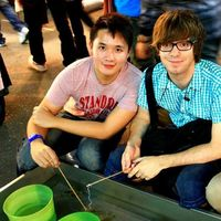 Kevin W's Photo
