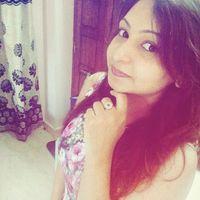Neha Madiya Sethi's Photo