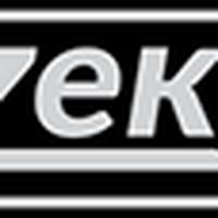 ZekPro Fidgeting's Photo