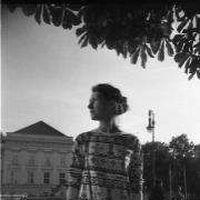 Nina Lavrova's Photo