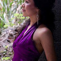 Anna Shi's Photo