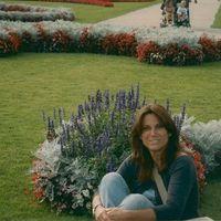 Natália Figueiredo's Photo