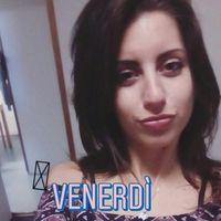 Mariarita  Cimmino's Photo