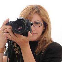 Edgarda Lepori's Photo