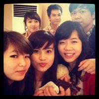 Huong NV's Photo