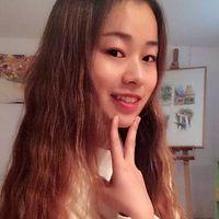 Zeng Yu's Photo