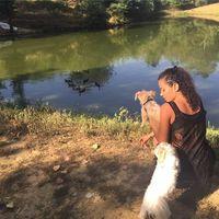 Erika Jordan's Photo