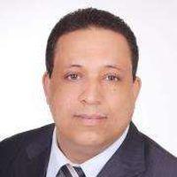 Ejebali Mosbah's Photo
