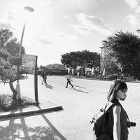 Liao ChiehYu's Photo