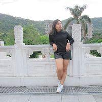 Фотографии пользователя babiebay Bay