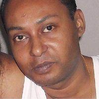 Surya Roy's Photo