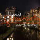 Foto do evento Utrecht  CS Monthly Meeting