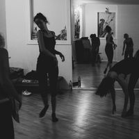 Karolin Spohr's Photo