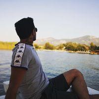 Hassan Alnarglchi's Photo