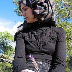 Zahara MH's Photo