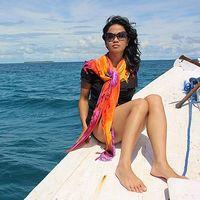 Grace Susetyo's Photo
