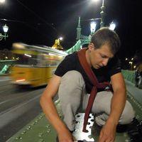 Andrzej Sokolnicki's Photo