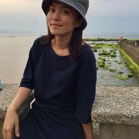 瑄 蔡's Photo