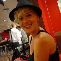 Diana Omulana's Photo