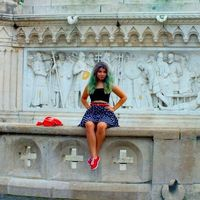 Theodora889's Photo