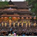 Thrissur Pooram's picture