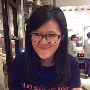 I-chy Wu's Photo