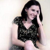 Ona Mont's Photo