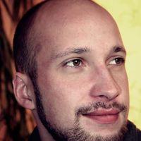 Justas Vitkus's Photo