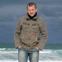 Mathias Austenfeld's Photo