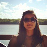 Carol Nascimento's Photo