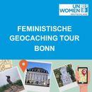 Feministische Geocaching Tour's picture