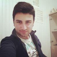 Cihat Kuş's Photo