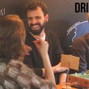 Drink n'Talk - Language Meeting's picture