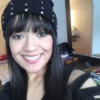 Tatiana Alves's Photo