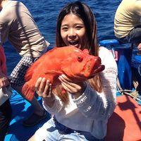 佳琪 张's Photo