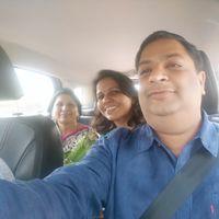 Le foto di Sunil  Bansal