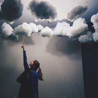Irina Zavyalova's Photo