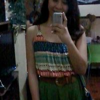 Marge Guevarra's Photo