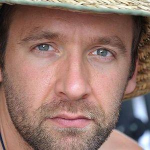 Gábor Révész's Photo