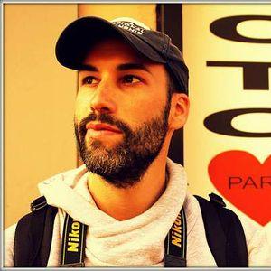 Arian Ficha's Photo