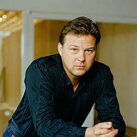 André Klöhn's Photo
